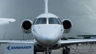 Dana sewa jet pribadi pengurus Golkar 'bukan dari partai'