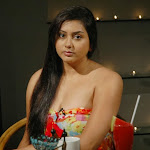 Namitha hottest actress forever
