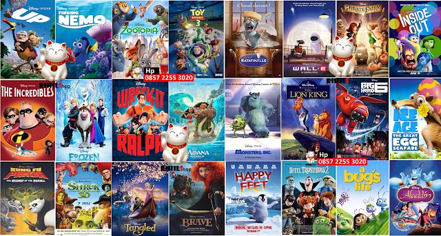 Film Kartun Animasi, Nonton Film Kartun Animasi, Kaset Film Kartun Animasi, Download Film Kartun Animasi, Jual Beli Kaset Film Kartun Animasi, Jual Beli Film Kartun Animasi, Jual Beli Film Kartun Animasi dalam bentuk Kaset, Informasi Download Unduh Film Kartun Animasi, Tempat Jual Beli Kaset Film Kartun Animasi, Dimana Tempat Jual Beli Kaset Film Kartun Animasi, Bagaimana Cara Beli Kaset Film Kartun Animasi, Online Shop yang menjual Kaset Film Kartun Animasi Terbaru 2016 2017, Situs Yang menjual Kaset Film Kartun Animasi Terbaru 2017, Tempat Jual Beli Kaset Film Kartun Animasi Terbaru 2016 2017, Menjual dan Membeli Kaset Film Kartun Animasi Terbaru Update 2017, Download Gratis Film Kartun Animasi Subtitle Indonesi, Nonton Film Kartun Animasi Subtitle Teks Indonesia, Jual Beli Kaset Film Kartun Animasi Subtitle Indonesia, Jual Kaset Film Kartun Animasi Lengkap Subtitle Indonesia, Rihils Shop Menjual Kaset Film Kartun Animasi Sub Indo Kualitas HD, Jual Beli Film Kartun Animasi dalam bentuk Kaset Disk Flashdisk OTG Hardisk HDD SD Card Memory, Bagaimana Cara Order Film Kartun Animasi dalam bentuk Kaset Disk Flashdisk OTG Hardisk HDD SD Card Memory, Apakah Bisa Beli Film Kartun Animasi dalam bentuk Kaset Disk Flashdisk OTG Hardisk HDD SD Card Memory, Rihils Shop Jual Beli Film Kartun Animasi dalam bentuk Kaset Disk Flashdisk OTG Hardisk HDD SD Card Memory, Rihils Shop Situs Jual Beli Film Kartun Animasi dalam bentuk Kaset Disk Flashdisk OTG Hardisk HDD SD Card Memory, Jasa Isi Film Kartun Animasi dalam bentuk Kaset Disk Flashdisk OTG Hardisk HDD SD Card Memory, Nonton Film Kartun Animasi dalam bentuk Kaset Disk Flashdisk OTG Hardisk HDD SD Card Memory, Order Film Kartun Animasi dalam bentuk Kaset Disk Flashdisk OTG Hardisk HDD SD Card Memory, Request Film Kartun Animasi dalam bentuk Kaset Disk Flashdisk OTG Hardisk HDD SD Card Memory, Pesan Film Kartun Animasi dalam bentuk Kaset Disk Flashdisk OTG Hardisk HDD SD Card Memory, Jual Beli Film Kartun Animasi dalam bentuk Kas