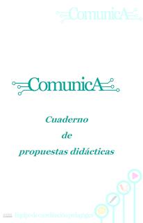 http://portal.ced.junta-andalucia.es/educacion/webportal/ishare-servlet/content/7ee86ff4-0356-42e3-9743-858fca794aa6