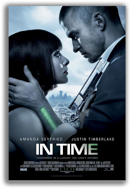 download movie in time 2011 free