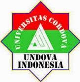 Info Pendaftaran Mahasiswa Baru ( Universitas Cordova Indonesia) 2018-2019