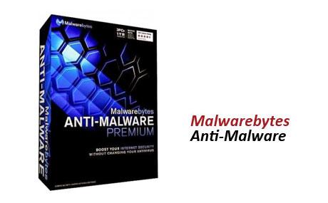 Malwarebytes Premium 3.1.2.1733