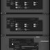 After Dark CC Theme For Windows10 Anniversary Update 1607