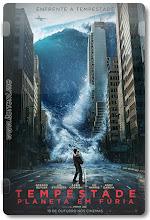 Torrent – Tempestade: Planeta em Fúria – BluRay | 720p | 1080p | Dublado | Dual Áudio 5.1 | Legendado (2017)