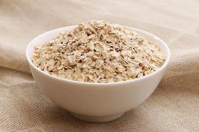 اطعمة تقوي الذاكرة - الحبوب