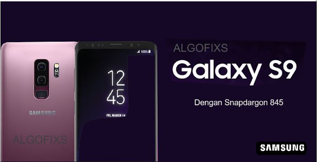 Permalink - /2018/02/harga-pre-order-samsung-galaxy-s9-dan-S9-plus-di-indonesia.html