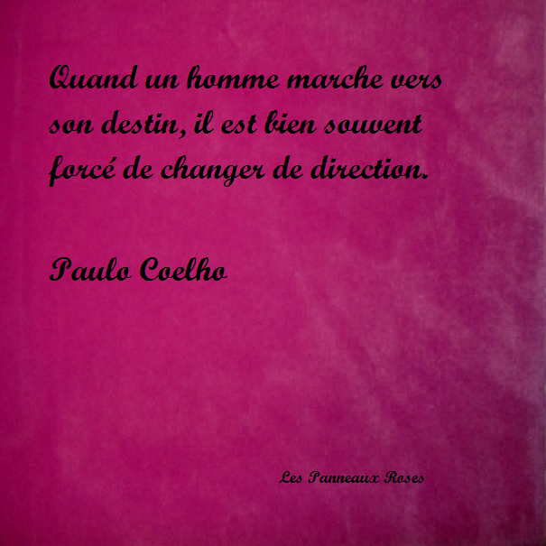 Citations proverbes Rencontre