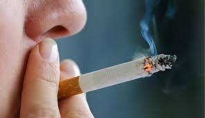 cara membersihkan paru-paru