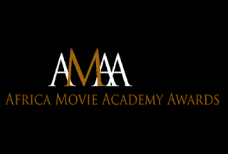 Entertainment: AMAA releases nominees for 2018 awards [FULL LIST]