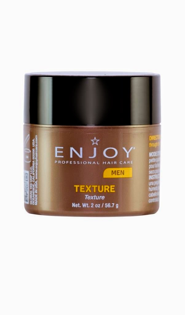 Texture by ENJOY Hair Care for Men.jpeg
