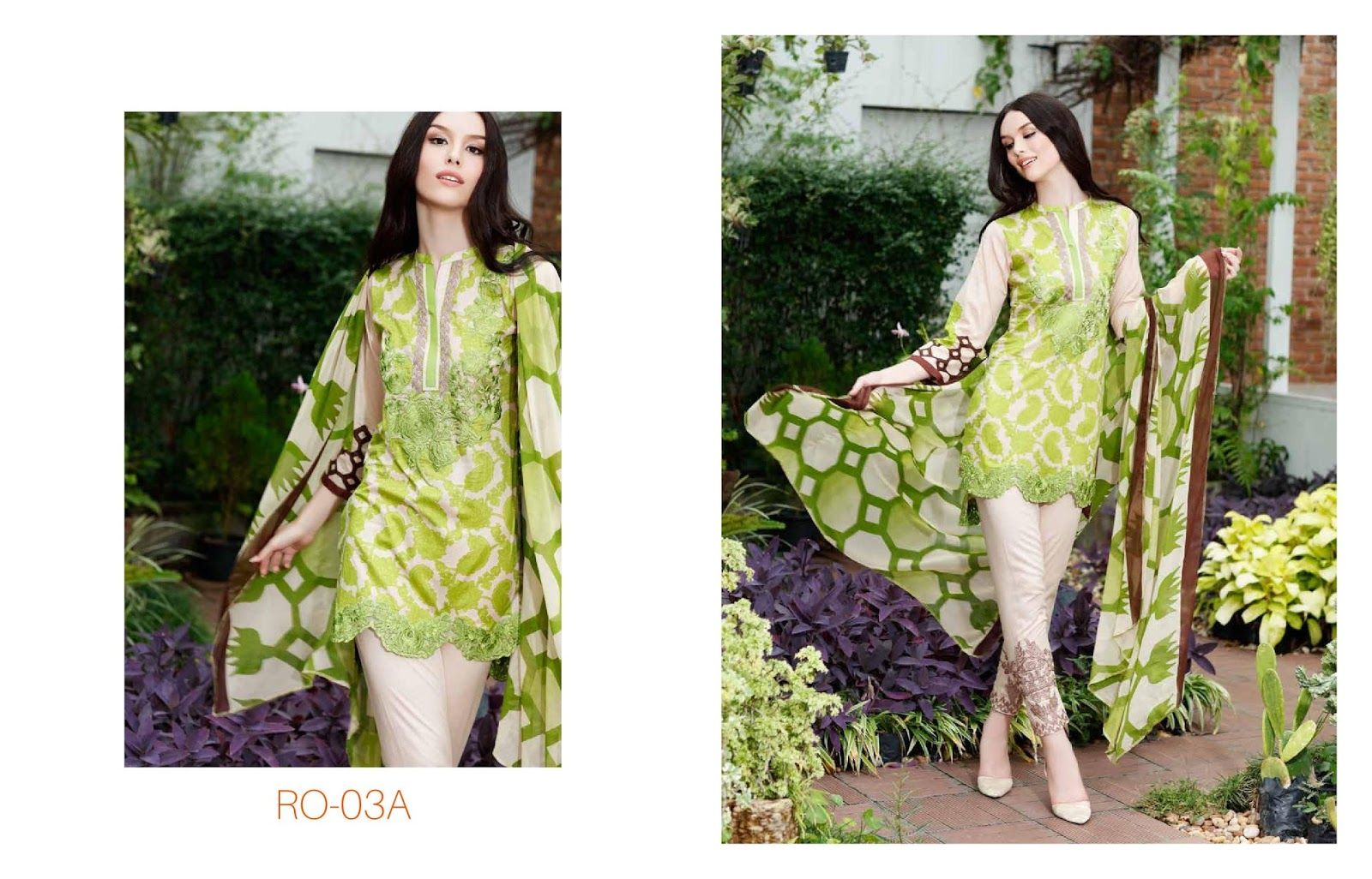 03762359fe ... Pakistani Suits Wholesaler Delhi India Pakistani Lawn: Pakistani Suits  Wholesaler Delhi India: Pakistani Charizma ...