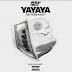"Zoey Dollaz feat. Future & Koly P - ""YAYAYA"""