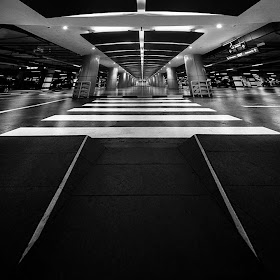 25-Jamal-Alias-Black-and-White-Long-Exposure-Photographs-www-designstack-co
