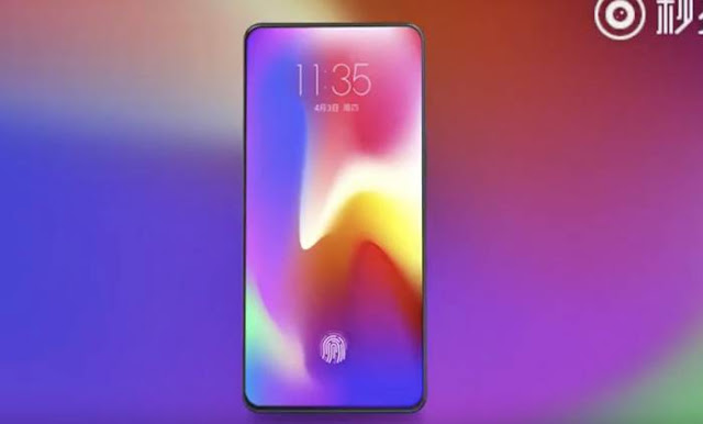 lenovo-z5-pro-phone