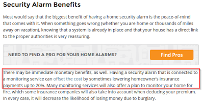 http://www.homeadvisor.com/r/home-security-alarms/#.WH-QEH1WdP0