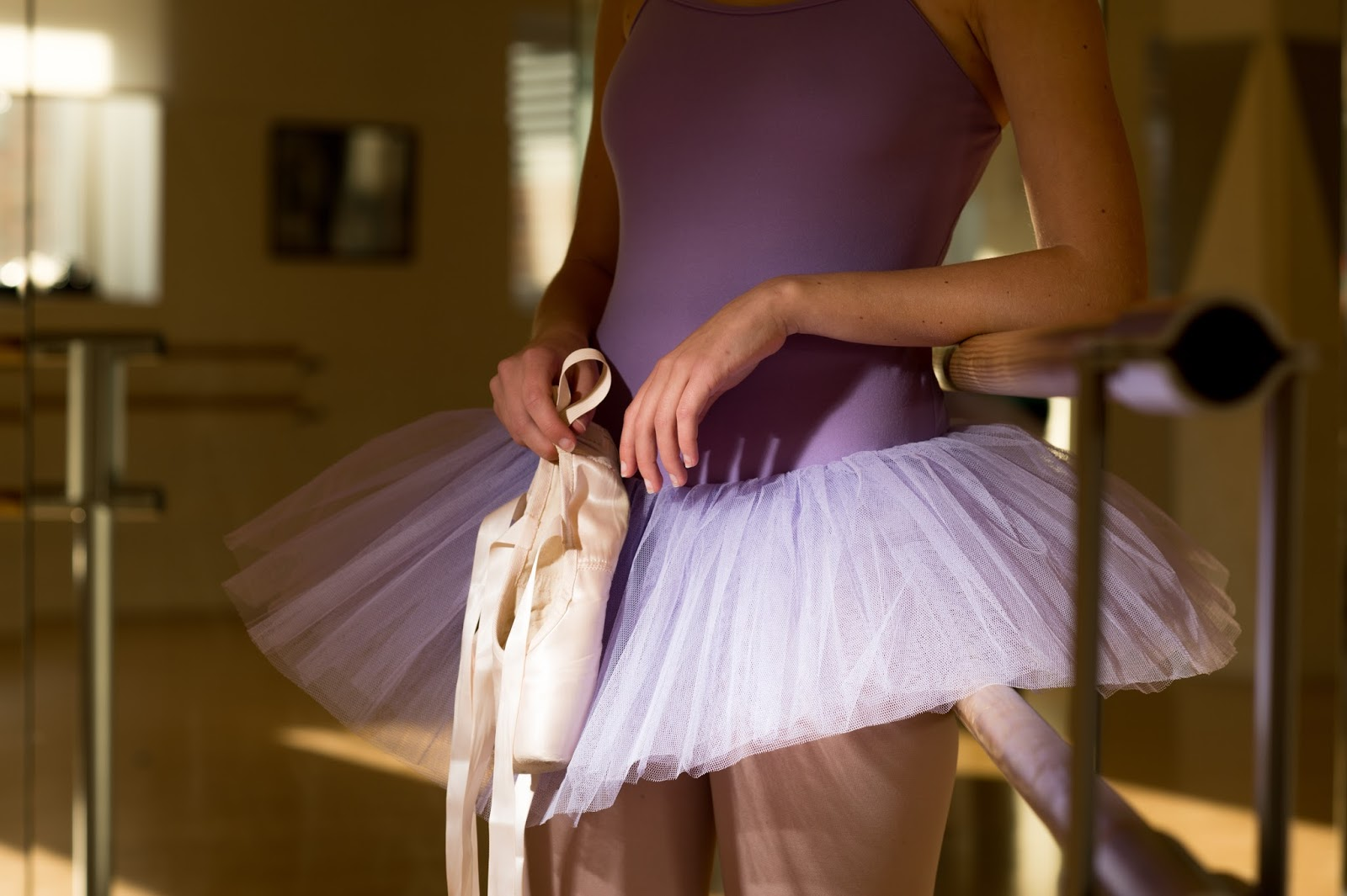 Ela só quer dançar, o mundo vai acabar e ela só quer dançar, bailarina, ballet, dança, Blog Dança Cristã, Por Milene Oliveira