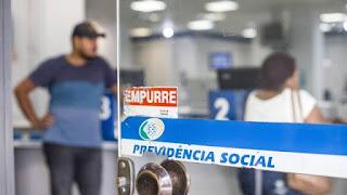 Reforma da Previdência reduzirá renda de aposentados em até 30%