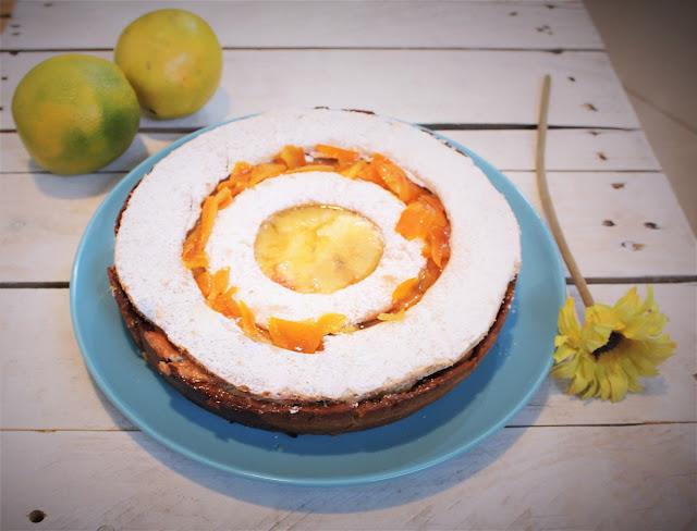 IMG 1034 - עוגות מהחלומות