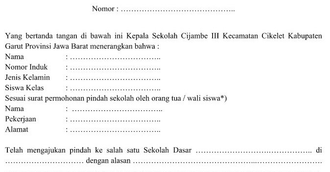Bank Soal Bahasa Arab Kelas 5 Sdw Ext Spl