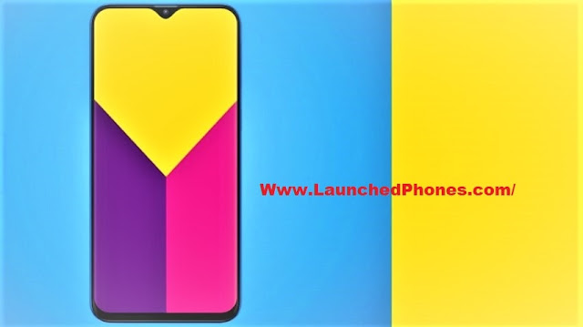 New Samsung Galaxy M10 and M20 specs and features