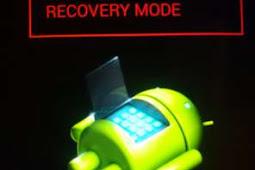 Cara Flash Asus ZenFone 2 (Z008D) ZE550ML