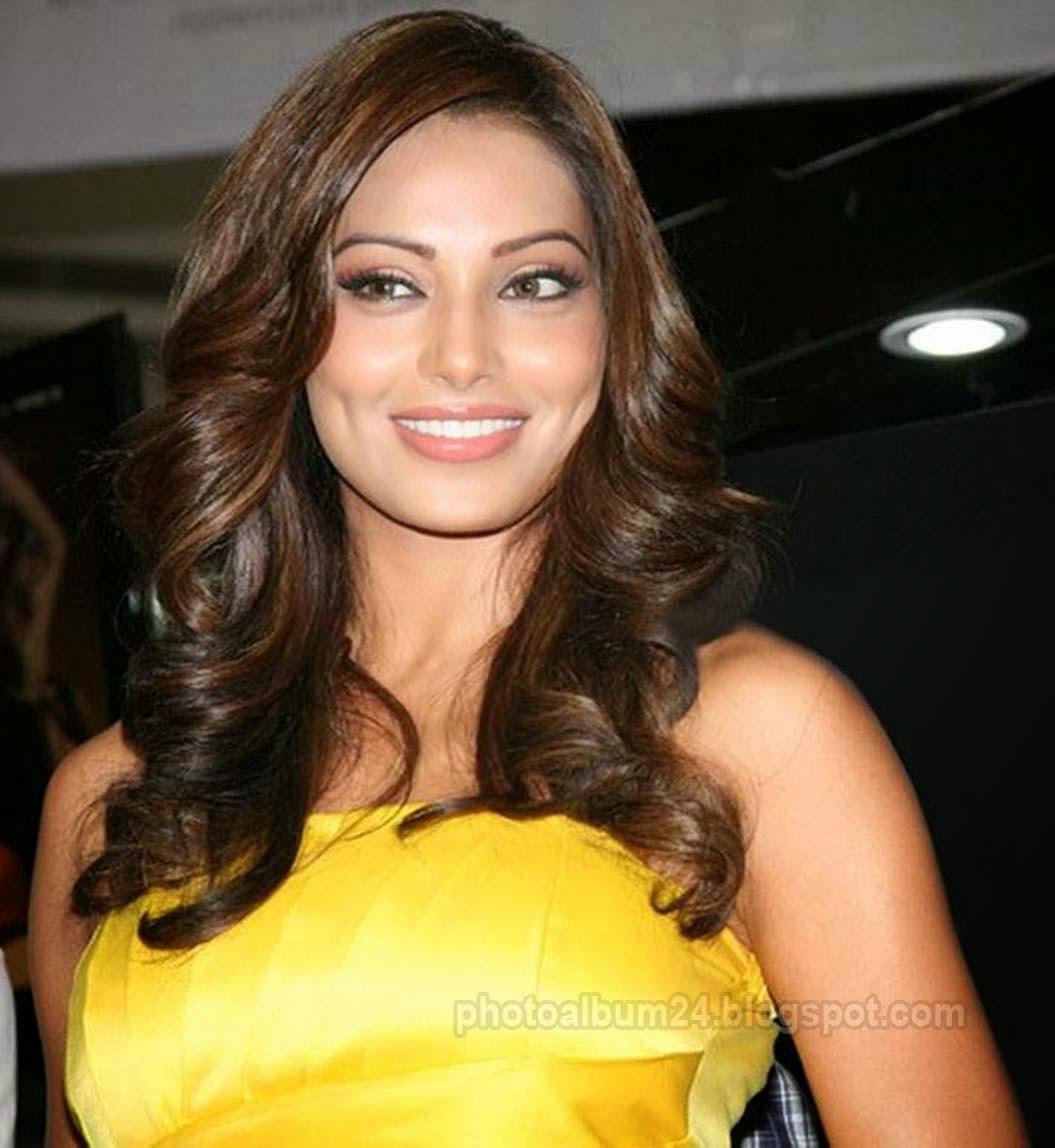 Bipasha Basu Ka Sexy Image