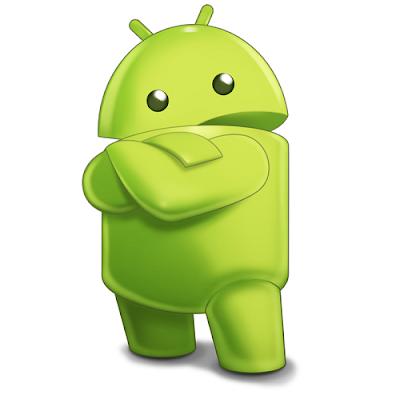 Cara Meningkatkan Performa Kinerja Android Agar Tidak Lelet