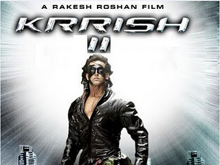 Krrish film mp3 song download pagalworld
