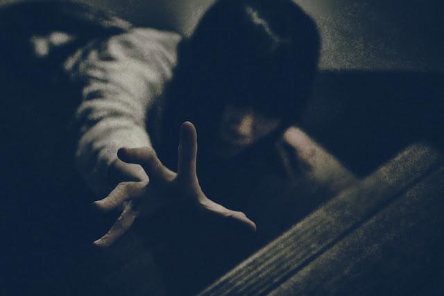 Mimpi Buruk Jadi Kenyataaan, Mitos atau Fakta?