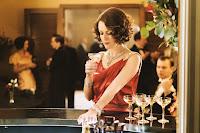 The Last Tycoon Series Rosemarie Dewitt Image (35)