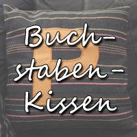 http://beccysew.blogspot.de/2016/01/kuschelkissen-mit-buchstaben-applikation.html