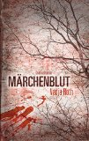 http://seductivebooks.blogspot.de/2015/11/rezension-marchenblut.html#more