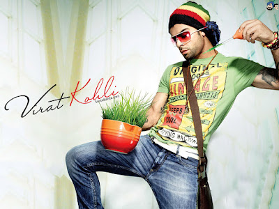 Virat Kohli desktop pictures,photos,pics and images