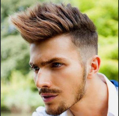 faux haux hairstyle terlaris