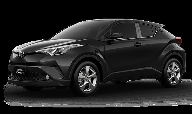 Unggul Dalam 4 Hal Ini, Toyota CHR Idaman Baru SUV Masa Kini  Toyota CHR sebagai salah satu hasil inovasi terbaru dari produsen otomotif Toyota ambil andil dalam meramaikan pangsa pasar segmen crossover SUV. Desainnya yang dinamis serta unik untuk sebuah mobil bertipe SUV tampaknya menyajikan varian yang segar untuk para pengendara sebab terlebih lagi Toyota CHR merupakan pengembangan inovasi platform paling anyar Toyota yakni TNGA atau yang disebut  Toyota New Global Architecture.   TNGA platform baru Toyota ini terbilang akan sering diterapkan Toyota pada mobil produksi perusahaan ini berikutnya. Oleh karena alasan itu pulalah, Toyota CHR yang resmi diluncurkan April 2018 ini jadi perbincangan hangat karena selain adanya peran platform TNGA tersebut, juga berkat berbagai fitur canggih serta spesifikasi Toyota CHR yang disematkan di mobil SUV ini. Berikut merupakan 4 hal yang unggul dari Toyota CHR, pasti akan langsung timbul hasrat ingin membeli Toyota CHR.      ● Eksterior Modern untuk Laju Lebih Dinamis  Dengan eksterior yang terasa sangat modern, Toyota CHR juga unggul karena tampilannya tersebut sebab membuatnya lajunya di jalanan juga lebih dinamis. Crossover SUV Toyota CHR ini dilengkapi dengan teknologi aerodinamis yang menambah kesan stylish serta menawan. Di samping itu, lampu utama Toyota CHR punya teknologi halogen dan LED Daytime Running Light agar penerangan saat malam hari atau jalanan berkabut dan hujan deras tetap optimal.  ● Mesin Terdepan untuk Performa Gesit  Selanjutnya, segi mesin Toyota CHR yang berkapasitas 1.800 cc bersilinder 4 dengan teknologi DOHC Valvematic akan membantu para pengendara mendapatkan pengalaman yang istimewa. Sebab dengan sektor dapur pacu yang demikian, Toyota CHR bisa memuaskan ekspektasi pengendara untuk melaju lincah dan gesit. SUV ini juga memiliki sistem transmisi CVT-i dan bertenaga 139 hp dan sistem pengisian TDI (Toyota Direct Ignition) sehingga irit dalam soal bahan bakar.  ● Beragam Fitur Canggih  Modern dari p