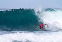 75 Marc Lacomare Hawaiian Pro 2016 foto WSL tony heff