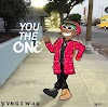Yvng Swag - You The One (Clean / Explicit)