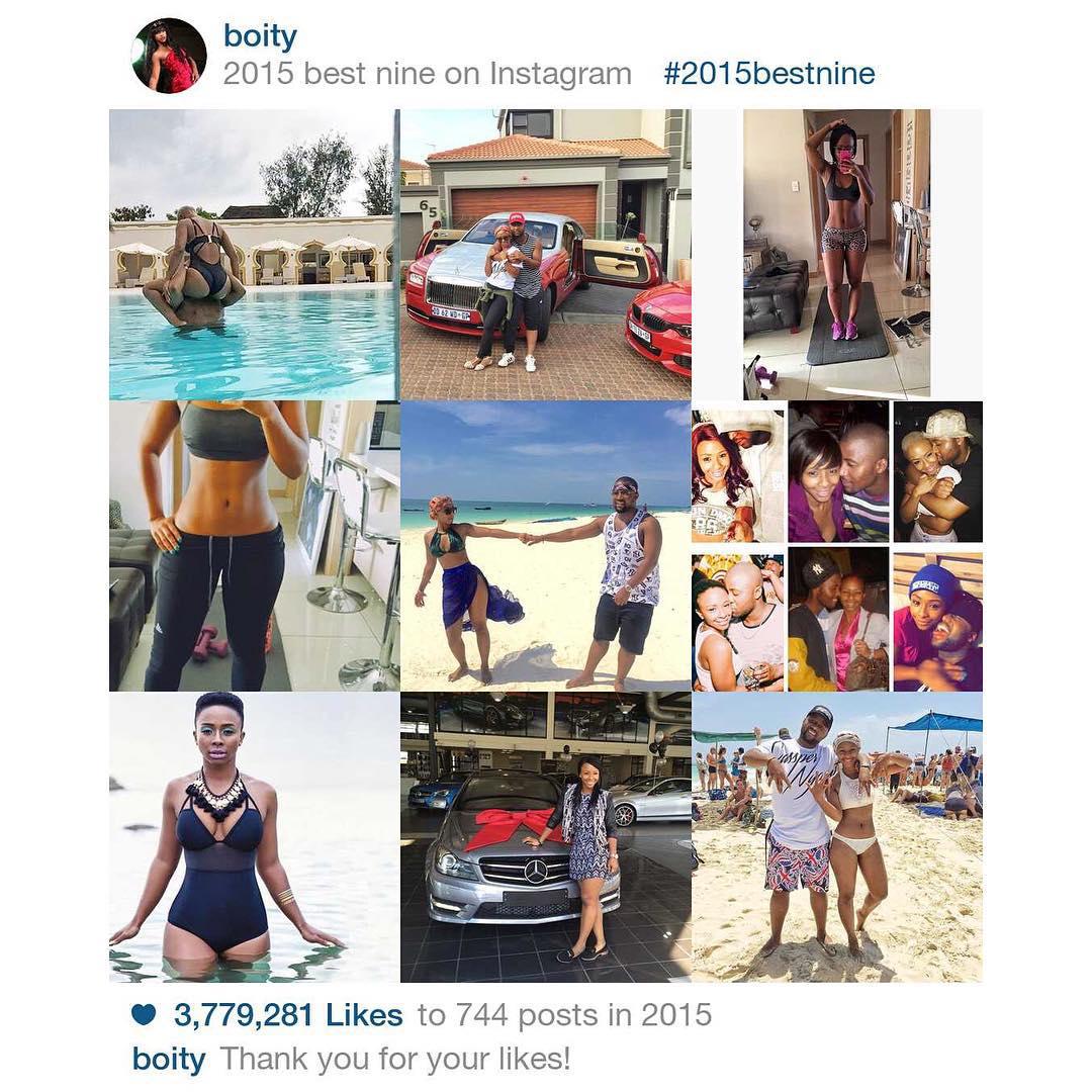 boity thulo instagram