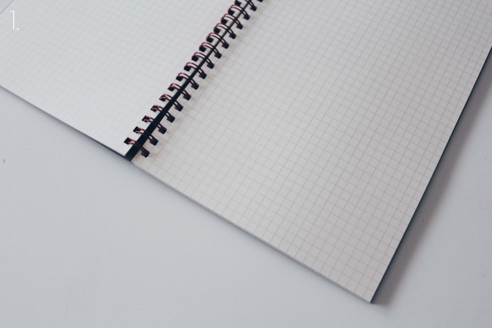 calligraphy art materials