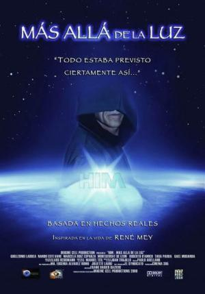 HIM, Más allá de la luz (2010) Ver Online - Español latino