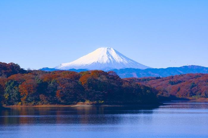 Tentang Jepang