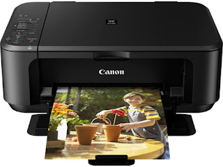 Canon PIXMA MG3260 Driver & Software Download