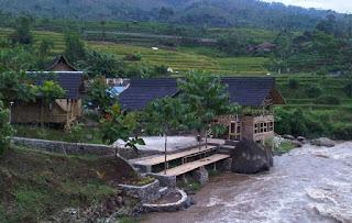 5 Alasan Memilih Paket Outbound Bandung - Tripoutbound