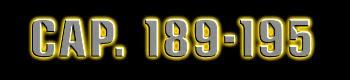 189-195