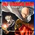 One Punch-Man 1ª Temporada Completa WEB-DL 720p Legendado Torrent (2015)