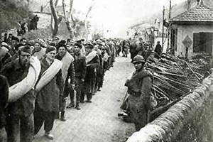 Resultado de imagen de las trincheras robledo de chavela