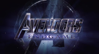 Marvel Mengejutkan Dunia Dengan Teaser Trailer Dan Judul Avengers 4