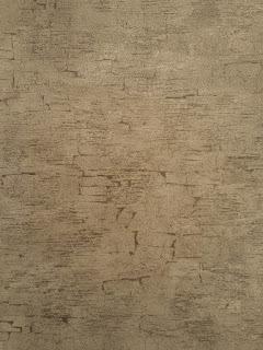 Caria duvar kağıdı 1464
