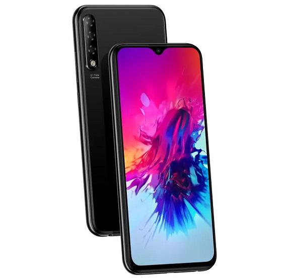 infinix-smart-3-plus-specs-mobile